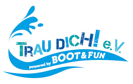 4trau_dich_e.V._Logo_powered_by_BOOTFUN_mit_Welle_final_Pfade_sRGB